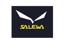 salewa-dc