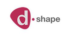 Biglietto_d-shape_verticale_high