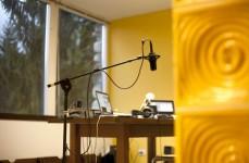 Radioborcia Wintersession - foto g olmo stuppia
