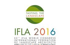 ifla 2016