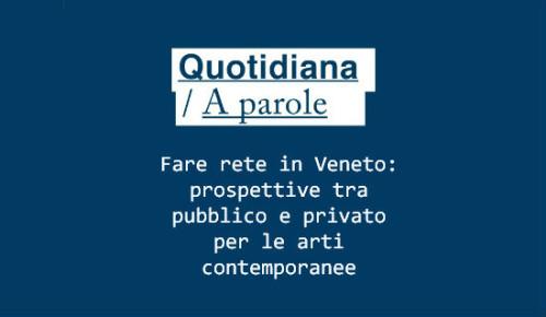 q-parole-5
