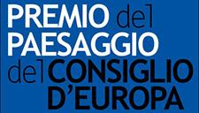 Premio-Paesaggio-logo