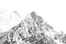 nicolo-de-giorgis-peak