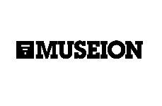 museion-dc