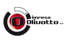 impresa-olivotto
