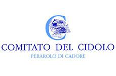 comitato-cidolo