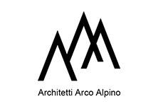 architetti-arco-alpino