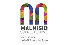 malnisio-science-festival