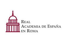 real-academia-de-espana
