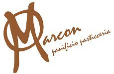 Marcon logo