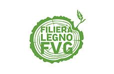 filiera-legno-fvg