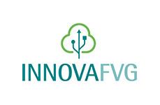 innova-fvg