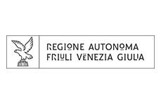 regfione-friuli-venezia-giulia